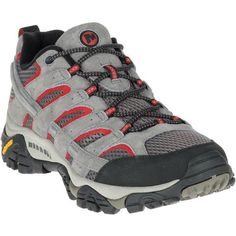 1837c3e5bc0c 51 Best Outdoor Footwear images in 2019