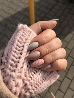 Fingerless Gloves, Arm Warmers, Nails, Beauty, Fingerless Mitts, Finger Nails, Fingerless Mittens, Ongles, Cosmetology