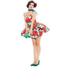 https://www.aliexpress.com/store/product/Sisjuly-women-vintage-dress-summer-floral-rose-print-1950s-sleeveless-sexy-pin-up-rockabilly-ladies-vintage/1935656_32799294675.html?spm=2114.12010608.0.0.AZuMeG