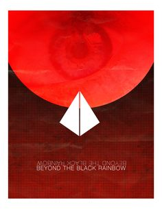 beyond_the_black_rainbow_by_cilc-d4qkcp6.png (850×1100)