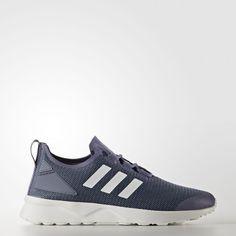Adidas vengativo zapatos  mujer Shopping Pinterest