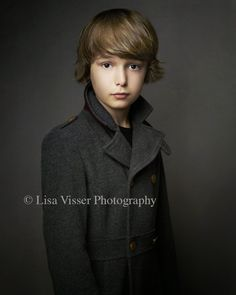 Award Winning Children's Photography Close To East Grinstead and Crawley | Lisa Visser Fine Art Photography