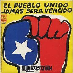 Las canciones también son parte de los recuerdos, el testimonio y la memoria colectiva de lo ocurrido en Chile un 11 de septiembre de 1973. Dolor, lucha y resi… Socialism, Communism, Religious Tolerance, Chilean Recipes, Ernesto Che, Soviet Art, Cultura Pop, Music Lovers, Frases