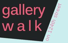 We invite join us Saturday October 18th and Sunday October 19th for this year's gallery walk in Edmonton, Alberta. During this year's Fall Gallery Walk, we'll be featuring our newest artists.