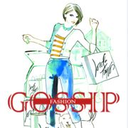 Gossip Fashion @ Facebook