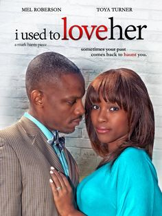 """I Used To Love Her"" - Free Wednesday Movie"