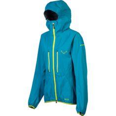 0335753a3f Dynafit Patroul GTX Active Ski Jacket - Women s  262.47 Fiji