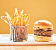 6 Tips for Hacking Summer Restaurant Week 2014 | Things to Know | Washingtonian