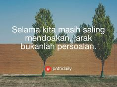Quotes About Love And Relationships, Relationship Quotes, Me Quotes, Qoutes, Islam Quran, Picture Quotes, Islamic, Faith, 3d