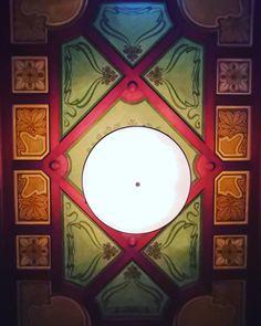 Instawalk Residenz des Deutschen Botschafters 05/20 - photo by @annettehexelschneider Ceiling Lights, Mirror, Home Decor, Decoration Home, Room Decor, Mirrors, Outdoor Ceiling Lights, Home Interior Design, Ceiling Fixtures
