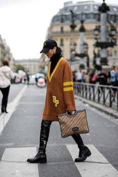 Street Style Edgy, Street Style Women, Autumn Fashion Casual, Winter Fashion, Next Clothes, Japanese Fashion, Timeless Fashion, Winter Outfits, Street Wear