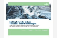 What is SD-WAN (software-defined WAN)? - Definition from WhatIs.com