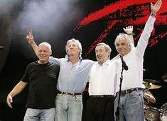 Pink Floyd photo | Pink Floyd