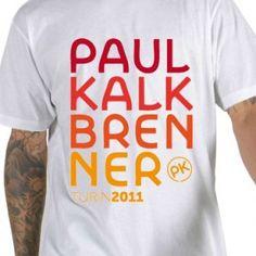 Paul-Kalkbrenner-T-Shirt-Turin-2011-Men-T-Shirt
