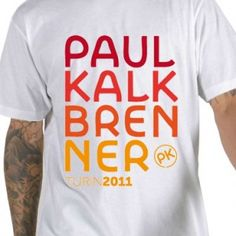 Paul-Kalkbrenner-T-Shirt-Turin-2011-Men-T-Shirt