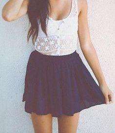 Signature Cotton Cami & Short PJ Set #VictoriasSecret http://www.victoriassecret.com/sleepwear/pajamas/signature-cotton-cami-short-pj-set?ProductID=115653=OLS?cm_mmc=pinterest-_-product-_-x-_-x