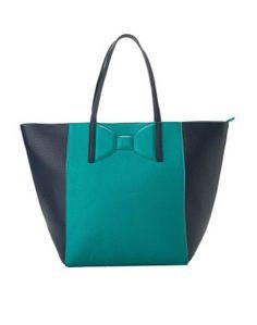 177 meilleures images du tableau Les sacs incontournables   Bags ... 4cd789e719b