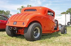 Description 1932 Ford Model B hot rod - Flickr - exfordy (1).jpg