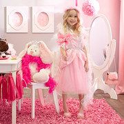 Take a look at the Fanciful in Dress-Up Tutus event on #zulily today!