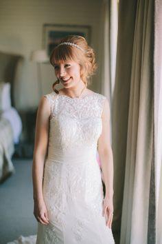 Sunley Wedding 074