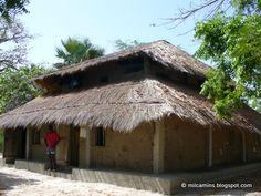 Djilapao (Senegal)