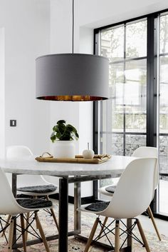 When looking for a lamp for your house, the options are nearly unlimited. Get the most suitable living room lamp, bed room lamp, desk lamp or any other style for your specific space. Best Desk Lamp, Large Lamps, Retro Lamp, Cool Lamps, Contemporary Lamps, Bedroom Lamps, Dining Room Lighting, Modern Chandelier, Interior Lighting