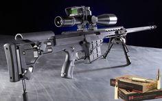 Barett_98B_.338_Lapua_Sniper_Rifle_HD_Desktop_Wallpapers_Vvallpaper.net.jpg (1600×1000)