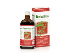BELECITINA (500 ml)
