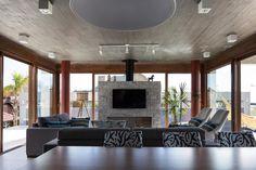 Galeria - Casa Beira Mar / Seferin Arquitetura - 2