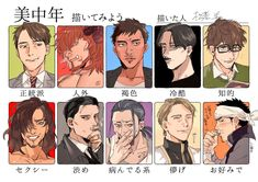 Anatomy Drawing, Manga Drawing, Character Illustration, Illustration Art, Character Inspiration, Character Design, Ninja, Drawing Practice, Anime Characters