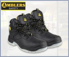 a56344955e6 12 Best Puma Safety Shoes   Trainers images