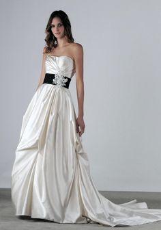 Henry Roth wedding dress Wedding Pinterest Henry roth