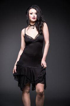 7d1827b2cf1d Alternative Clothing Dresses