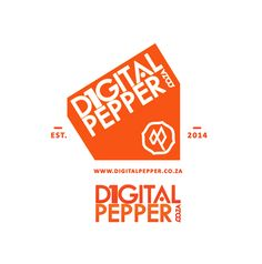 Digital Pepper_ Tech Experts & Online Store