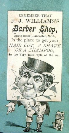 same Advertising Archives, Barber Shop, Haircuts, Your Hair, Modern, Cool Style, How To Get, Shopping, Trendy Tree