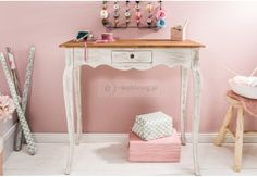 undefined Entryway Tables, Modern, Vanity, Retro, Furniture, Design, Home Decor, Easy, Products