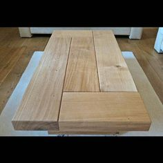 Discount Coffee K Cups Dark Wood Coffee Table, Garden Coffee Table, Low Coffee Table, Rustic Coffee Tables, Garden Table, Oak Table, Patio Table, Cube Table, Wood Joinery