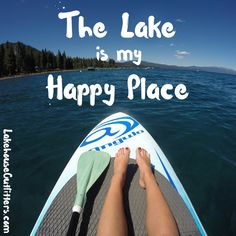 For all your Stand Up Paddle Board adventures! checkout www.supcity.nl