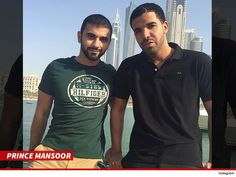 #Drake #Assaulted in #Dubai #Nightclub (VIDEO) #news