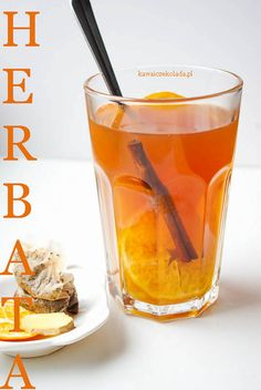 Pint Glass, Party Time, Herbalism, Tea, Cooking, Healthy, Tableware, Sweet, Smoothie