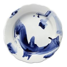 Marcel Wanders / One Minute Delft Blue