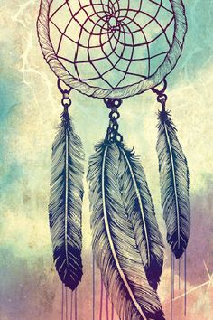 This is well gorgeous It would be a good tattoo as well