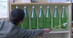 reciclando en la escuela: 14. AcUaFoNo