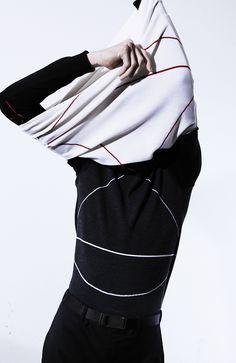 ad11235f4fe7 35 meilleures images du tableau H O B   Fashion editorials, Male ...