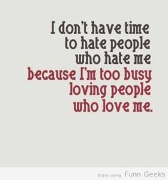 Who Love Me #quoteimages #lovequoteimages