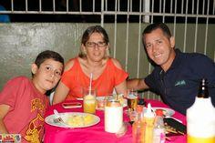 COMERCIAL PORECATU: JJ Espetinhos  (43)- 3623 1622-_SEXTA-FEIRA 06 DE ...