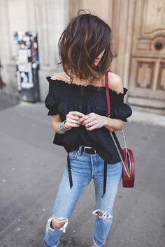 Blog mode et tendances, bons plans shopping, bijoux #beautyfashion