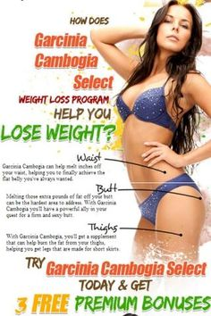 heavy workout for weight loss