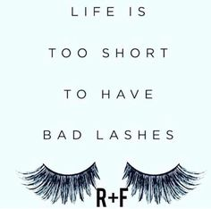 Want awesome healthy lashes?? Rodan and Fields Lash Boost