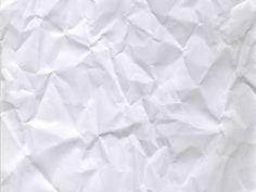 gekreukeld papier achtergrond